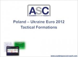 Euro2012image2small