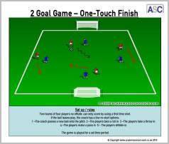 Free 4v4 Game 2
