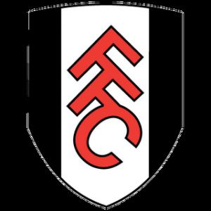 Fulham-FC logo PNG