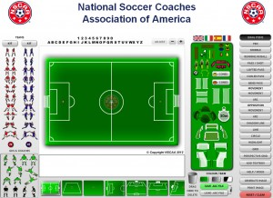 NSCAA Template LARGE-USE