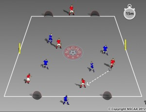 NSCAA diagram sample-USE