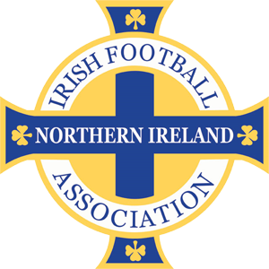 Northern_ireland_national_football_team_logo
