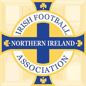 Northern_ireland_national_football_team_logo