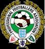 PFA logo(1)