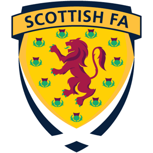 The Scottish FA
