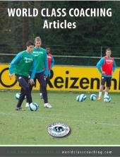 Free Downloads - Academy Soccer Coach | ASC