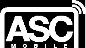 asc-mobile-logo@2x