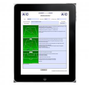 iPad v2