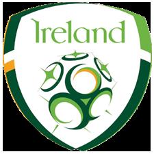 Ireland_Football_Team_Badge