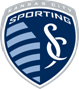 Sporting Kansas Badge