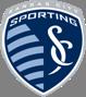 Sporting Kansas Badge